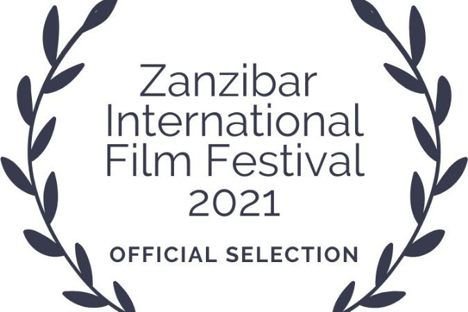 Softie heads to Zanzibar International film festival