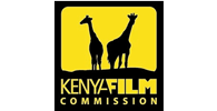 Kenya Film Commission